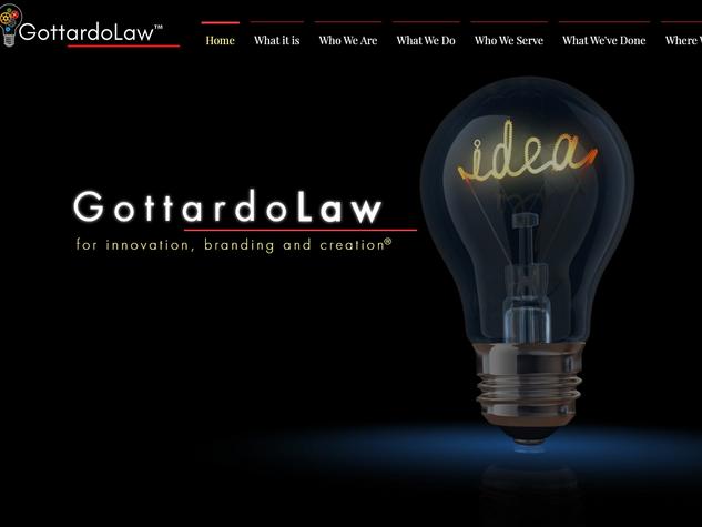 Gottardow Law