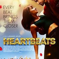 Heartbeats_edited.jpg