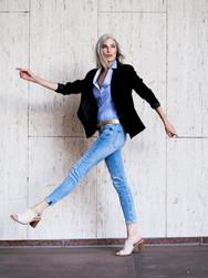 Lynzi Stepping.jpg