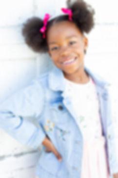 Laila M-Pic 3.jpg