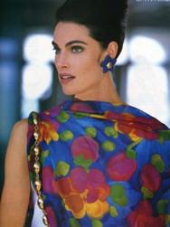 Greek Vogue Multicolored Scarf.jpeg