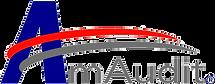 AmAudit+Logo+clear.png
