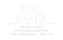 Copy%20of%20Phil%20Baker%20(2)_edited.pn