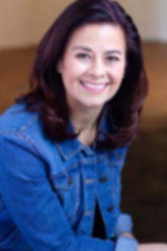 Belinda G Pic 3.jpeg