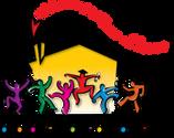 APCH_Logo.png