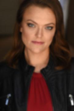 Jennifer C Pic 3.jpg