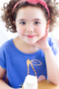 Kaylee H Pic 2.jpg