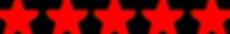 redstars.png