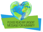 MESSAGE%20FOR%20HUMANITY%20(1)_edited.pn