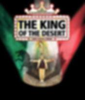 king of the desert.JPG