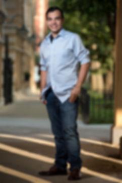 Jerry G Pic 3.jpg