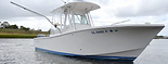 Dredge Boom _ BakBar Fishing Co. - Googl