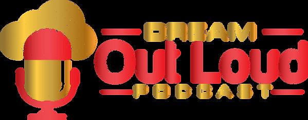 dream out loud transparent logo.png