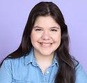 Madelyn Pellegrino Pic 1-9.jpg