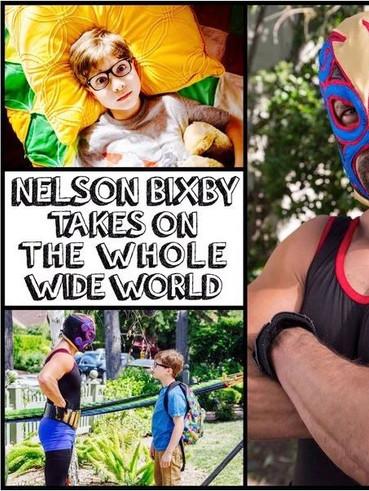 Nelson Bixby.JPG