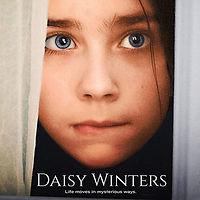 Daisy%20Winters_edited.jpg