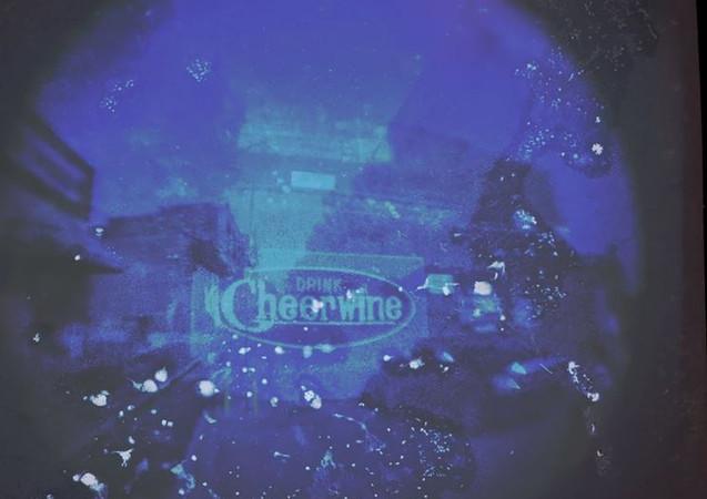 Blue Cheerwine AKA Reflection #0.JPG