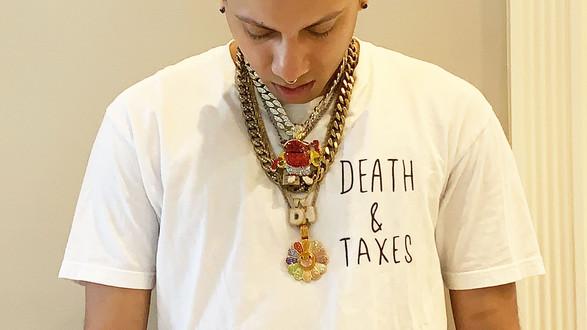 Damien Hendrix Photo 4.jpeg