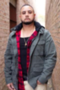 Marcos B Pic 3.jpg