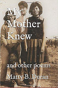 My Mother Knew cover 2.jpg