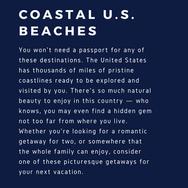 Coastal U.S..png