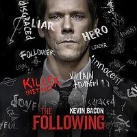 The-Following-Season-3-FOX-Artwork-1200x