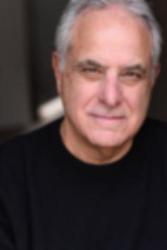 Bruce S. Pic 2.jpeg