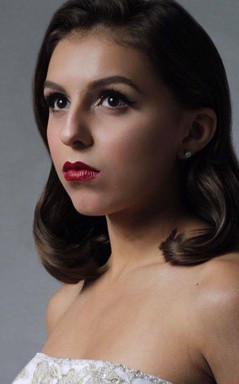 Alyssa Serious Profile.jpg