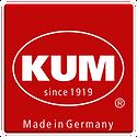 KUM-Logo-rot.png