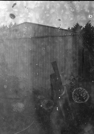 Home AKA Reflection #3.JPG