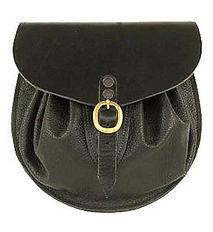 pouch-buckle-a_y00h9x44 (1).jpg