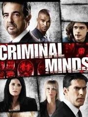 Criminal Minds.JPG