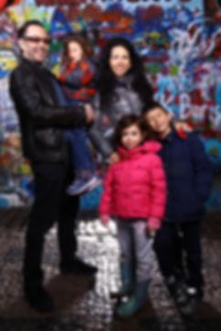 Kau Family Pic 2.jpg