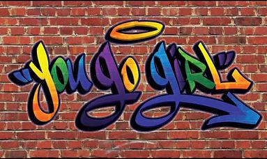 You Go Girl logo.JPG