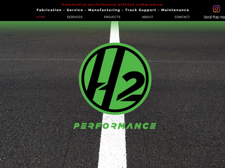 H2-Performance