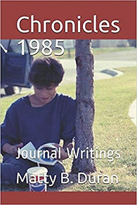 Chronicles 1985 cover.jpg