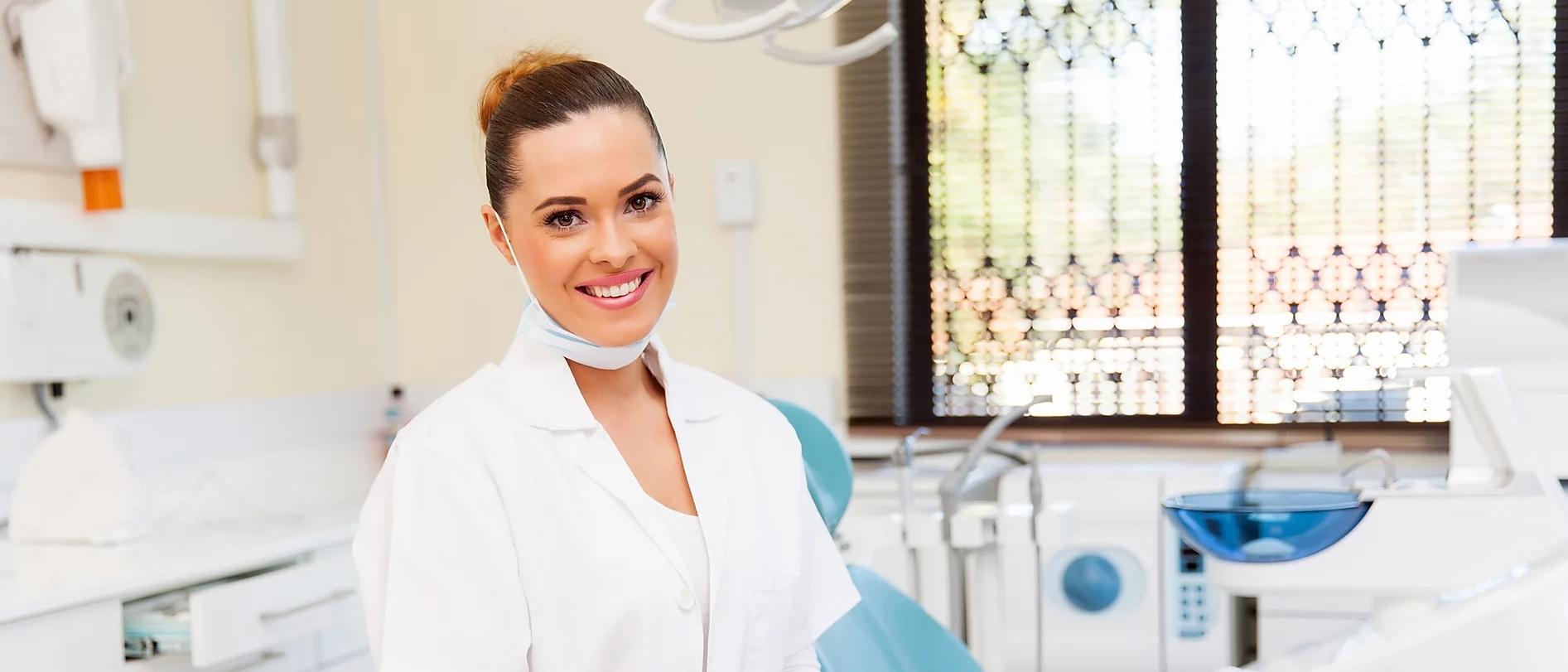 dentist_Wondershare 1_Wondershare1