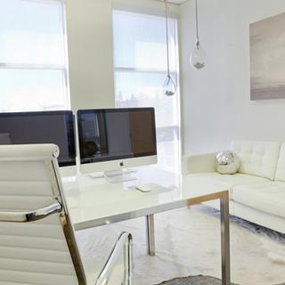 White-Office-02-960x640.jpg