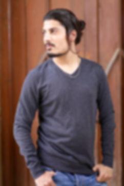 Khawaja J Pic 3.jpeg