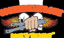 Cookinpellets_logo-332x200.png