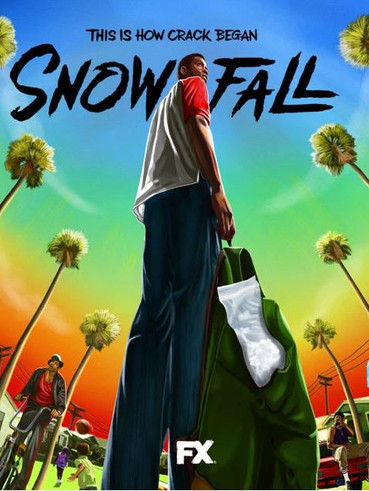 Snow Fall.JPG