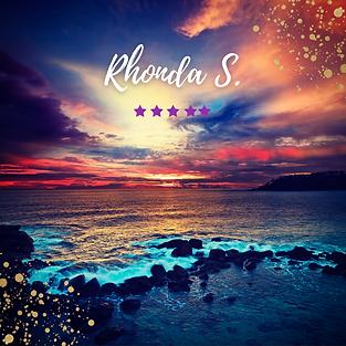 Rhonda S..png