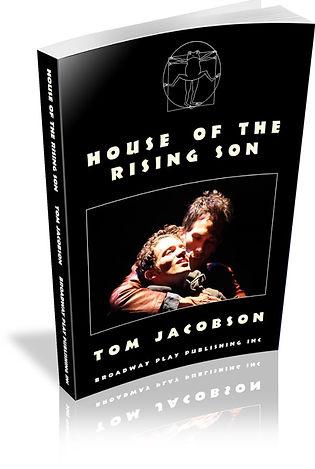 House of the Rising SOn.JPG