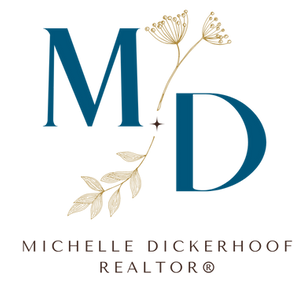 Michelle Dickerhoof Logo_edited.png