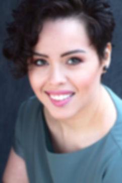 Daena R. Pic 3.jpg
