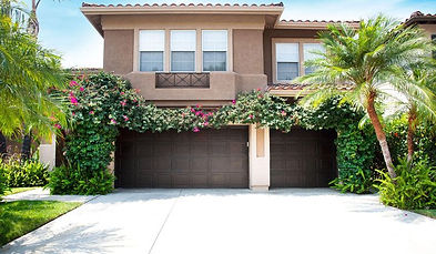 11085 Hiskey, Tustin Ranch.jpg