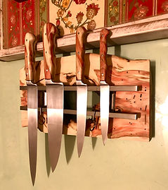 Custom Kitchen Knives - 4 piece.jpeg