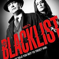 Blacklist_edited.jpg