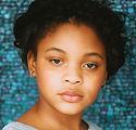 Lauren M. Pic 1 .jpg