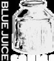 BJC_Header_Logo_2013.png